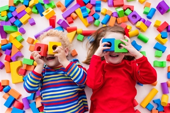 Which Early Years approach is best when looking for Nursery agency jobs in Bristol?